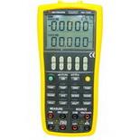 АМ-7025 – Мультиметр-калибратор процессов