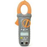 CMP-400 – Клещи электроизмерительные