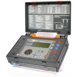 MMR-630 – Микроомметр