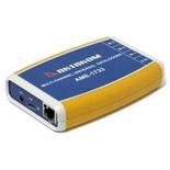 АМЕ-1733 – 3-канальная USB/LAN система мониторинга