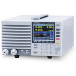 PEL-73021 – Электронная программируемая нагрузка до 35 А/ 150 В/ 175 Вт