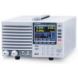 PEL-73041 – Электронная программируемая нагрузка до 70 А/ 150 В/ 350 Вт