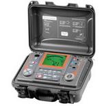 MIC-5005 – Измеритель параметров электроизоляции