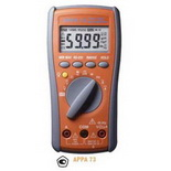APPA 73 – Мультиметр
