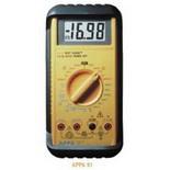APPA 91 – Мультиметр