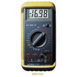 APPA 93N – Мультиметр