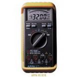 APPA 97R – Мультиметр