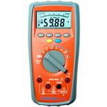 APPA 98III – Мультиметр
