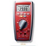 APPA 99II – Мультиметр