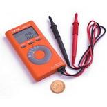 APPA iMeter 3 – Мультиметр карманный