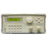 AEL-8151 – Электронная программируемая нагрузка 360 В, 30 А, 150 Вт