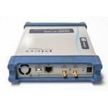 АКИП-4112/5 – USB-осциллограф-стробоскоп