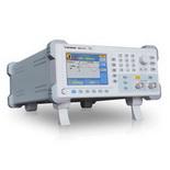 AWG-4112 – Генератор сигналов специальной формы