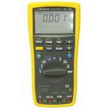 АМ-1108 – Мультиметр
