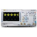 DS4032 – Цифровой осциллограф 350 МГц, 2 канала