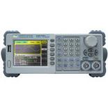 АКИП-3409/1 – Генератор сигналов произвольной формы до 5 МГц