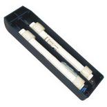 SONEL-02 – Аккумуляторная батарея NiCd 9,6V для питания приборов типа MIC-1000, MIC-2500