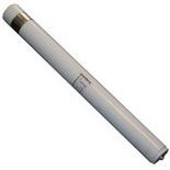 SONEL-05 – Аккумуляторная батарея NiMH 7,2V для MPI-508/511, MIC-5000
