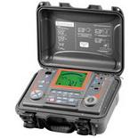 MIC-5010 – Измеритель параметров электроизоляции