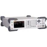 DSG3030 – Генератор сигналов 9 кГц…3 ГГц
