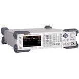 DSG3060 – Генератор сигналов 9 кГц…6 ГГц