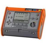 MRU-200-GPS – Измеритель параметров заземляющих устройств