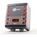 MPU-1 – Сигнализатор тока утечки