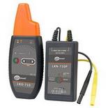 LKZ-710 – Комплект для поиска скрытых коммуникаций