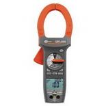 CMP-2000 – Клещи электроизмерительные до =2000/~1500 А