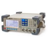 АКИП-6101/1 – Измеритель RLC
