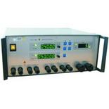 УИ300.1 – Устройство для питания измерительных цепей ~/- тока
