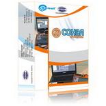 СОНЭЛ Протоколы – Программа позволяет создавать протоколы измерений параметров электробезопасности