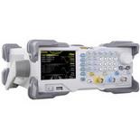 DG1022A – Универсальный генератор сигналов 25 МГц