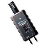 APPA 11H – Термодатчик-насадка к APPA 17 (17А)