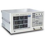 АКИП-6601 – Анализатор цепей в диапазоне 300 кГц – 3 ГГц
