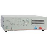АКИП-1106A-10-30 – Источник-усилитель мощности с 4-х квадрантный Uвых. ±10 В, Iвых. ±30 А