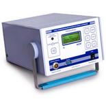 ПУВ-регулятор – Прибор для испытания выключателей при пониженном напряжении в сложных циклах и простых операциях
