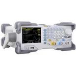 DG1062Z – Универсальный генератор сигналов 60 МГц / 2 канала