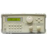 AEL-8301 – Электронная программируемая нагрузка