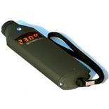 Кельвин 911 (К41) – Пирометр, диапазон -50... 350°С/1:1