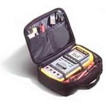 AC-300 – Сумка для мультиметров АРРА 300/ 500/ 600/ 700 серии