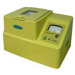 АИМ-90 - Аппарат для испытания масла