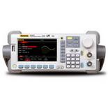 DG5071 – Универсальный генератор сигналов 70 МГц
