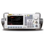 DG5072 – Универсальный генератор сигналов 70 МГц / 2 канала