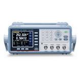 LCR-76002 – Измеритель импеданса