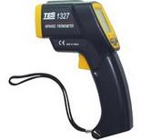 АТТ-2527 – ИК Термометр