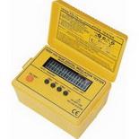 2811 LP – Тестер электрических сетей