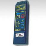 MZC-200 – Измеритель параметров цепей
