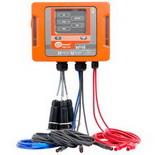 PQM-700 – Анализатор параметров качества электрической энергии