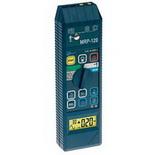MRP-120 – Измеритель напряжения прикосновения и параметров УЗО